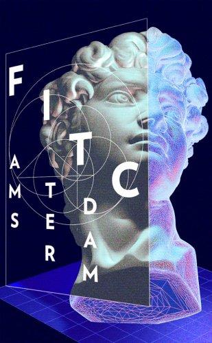 FITC Amsterdam